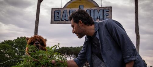 I Delitti del BarLume: aperti i casting.