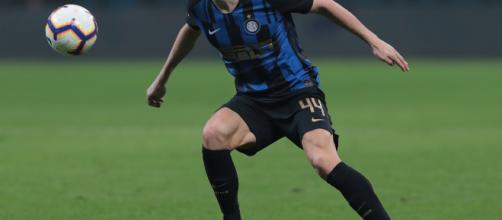 """Inter, Perisic in visita a Bruges: """"Juventus squadra italiana più forte"""""""