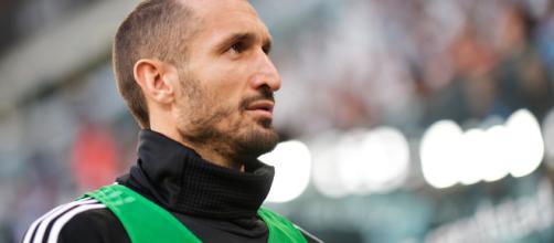 Juventus, gli aggiornamenti su Matuidi, Emre Can e Chiellini
