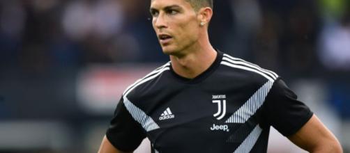 Juventus, il caporedattore di AS Roncero: 'Ora tifo Juve, Cristiano Ronaldo è unico'