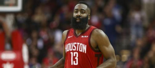 NBA - James Harden sera-t-il MVP de la saison ?