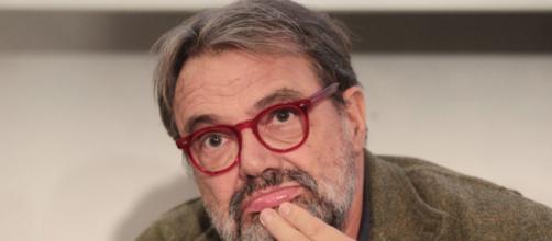 Oliviero Toscani litiga con la leghista Susanna Ceccardi