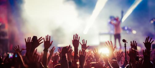 Vermont music fest draws comparisons to Fyre Festival | Page Six - pagesix.com