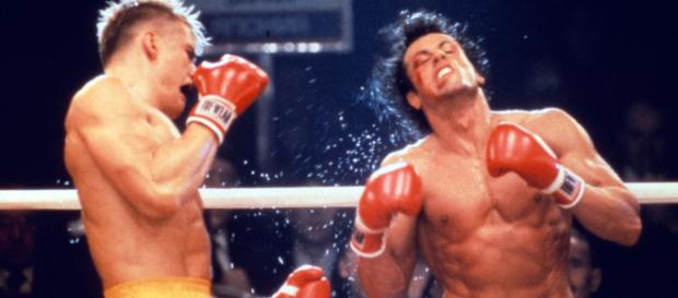 10 Reasons Why Rocky IV Is the Ultimate Rocky Movie – IFC - ifc.com