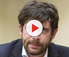 Giuseppe Civati candidato alle Europee