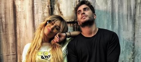 """Bea y Rodri ('GH17'), acosados: """"No podemos más, vamos a denunciar ... - bekia.es"""