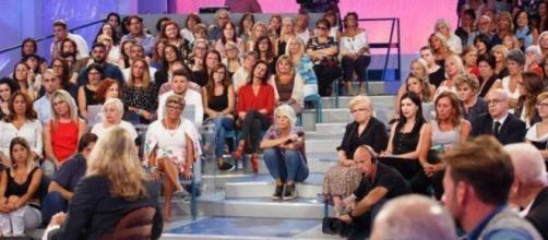 Anticipazioni Uomini e donne: Gemma delusa da Fabrizio