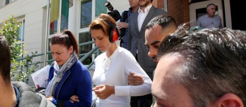 Gil Silgado sale triunfante del juicio ante una María Jesús Ruiz ... - semana.es