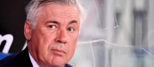Iavarone: 'Se va via Allegri, Ancelotti potrebbe essere l'ideale per la Juve'