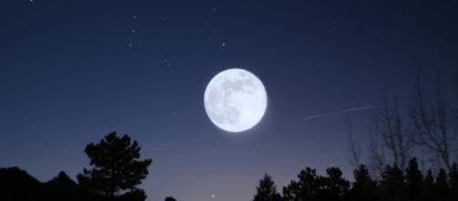 Schianto sulla Luna: il modulo israeliano Bereshit fallisce la missione.