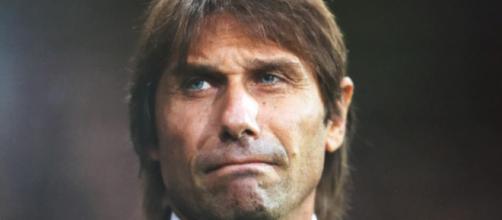 Inter, l'arrivo di Conte porterebbe nuovi big, la conferma di Nainggolan e il 3-5-2