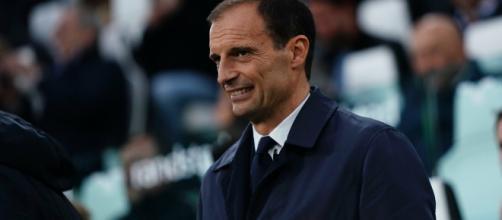 Serie A, la Juve a Ferrara per l'ottavo tricolore consecutivo: torna Cuadrado, CR7 riposa