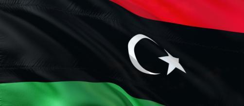 In Libia l'emergenza profughi è sempre più grave.