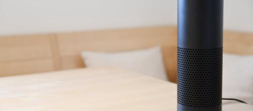 Per migliorare Alexa, i dipendenti di Amazon ci ascoltano- tonifontana.it