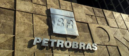 Petrobras desiste de aumento do preço do diesel (Arquivo Blasting News)