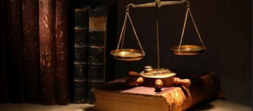 Proibição do aborto é declarada inconstitucional. (Reprodução/ Flickr)