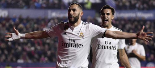 Real Madrid : les 5 joueurs les plus cotés avant le mercato