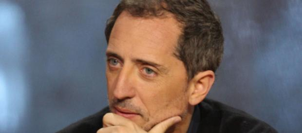 Gad Elmaleh célibataire, le comédien trahi par sa compagne ... - madamebuzz.fr