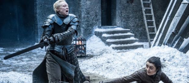 Oitava temporada de 'Game of Thrones' estreia dia 14 (Divulgação/HBO)