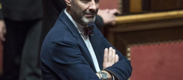 Il senatore Pillon (Lega) è stato condannato per diffamazione nei confronti di un circolo LGBT- wired.it