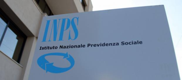 INPS rende noti gli importi 2019 di ANF e assegni di maternità erogati dai Comuni