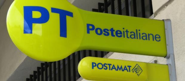 Offerte di lavoro: Poste italiane cerca addetti al cliente e consulenti in tutta Italia.