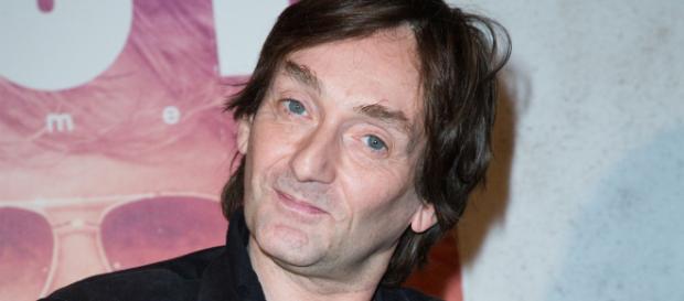 Pierre Palmade lavé des accusations de viol