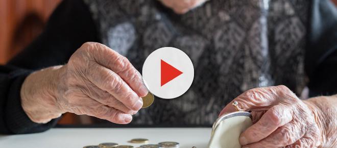 España tendrá que hacer ajustes fiscales para poder pagar las pensiones según el FMI