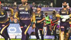 IPL 2019 Points Table: 5 teams that are leading the Premier League