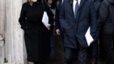 Arresti Pd in Umbria, Mussolini: 'Abbattere questo modello alimentato dalla sinistra'