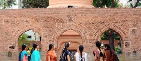 India to mark 100th anniversary of Amritsar massacre (Image via NDTV screencap)