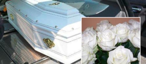 Casera, Chiara muore a 11 anni stroncata da una brutta malattia (immagine di repertorio)