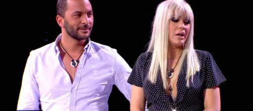 La respuesta de Ylenia sobre su relación con Antonio Tejado que ... - bekia.es