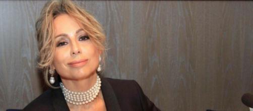 Marina Berlusconi boccia il governo formato da M5S e Lega