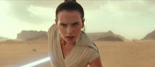 On retrouvera Rey en décembre prochain