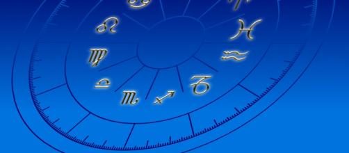 oroscopo della settimana, dal 15 al 21 aprile - eticamente.net