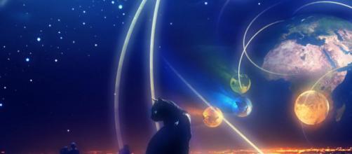 Oroscopo di domani 20 aprile 2019 | astrologia, classifica finale e previsioni segno per segno: Venere entra in Ariete