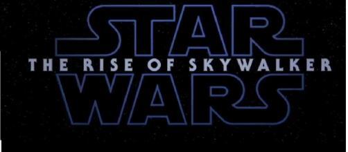 Star Wars 9 - The Rise of Skywaloker, il primo trailer analizzato scena per scena