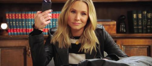 Veronica Mars il 26 luglio su Hulu - primo teaser