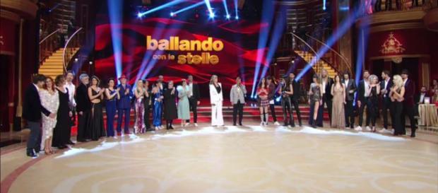 Ballando Con Le Stelle 14: replica terza puntata su RaiPlay e Rai Premium