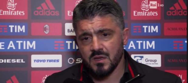"""Juventus: """"Errori arbitrali in Juve - Milan? Non cerchiamo alibi"""""""