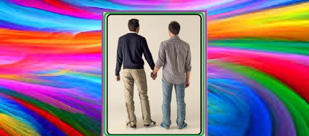 Negli omosessuali il microbiota intestinale cambia con ripercussioni sul sistema immunitario.