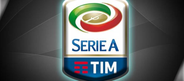 Palinsesto TV, 32^ giornata: Milan-Lazio su DAZN, Spal-Juventus e Frosinone-Inter su Sky