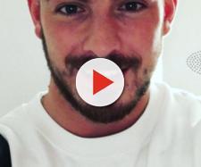 Julien Bert (les Anges) révèle les raisons de son incarcération et ... - voici.fr