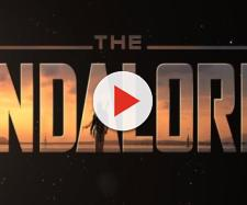 'The Mandalorian' will be part of the Disney+ streaming service which launches in 2019. - [Star Wars / YouTube screencap]