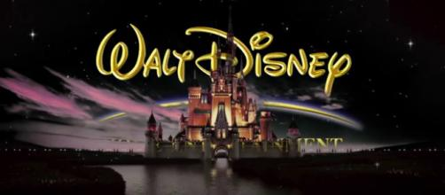 Disney Plus streaming service is being offered at a lower rate than Netflix. [Image Credit] Alberto Productions/YouTube
