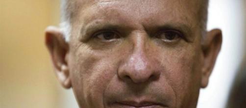 Ex general venezolano Hugo Carvajal rechazó la extradición a Estados Unidos