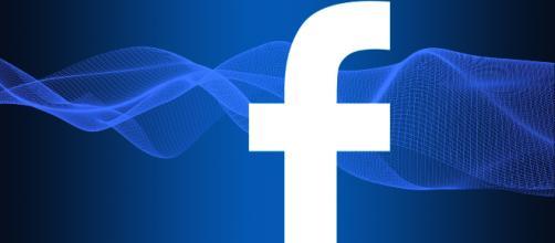 Facebook, Instagram e WhatsApp Down per molti utenti