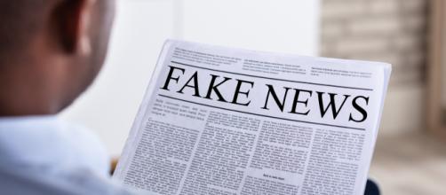 """La Unión Europea busca terminar con las """"Fake News"""""""