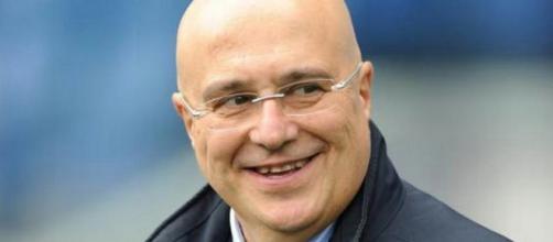 Marino:'Juventus, ti servirebbe Romagnoli'